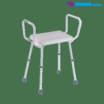 Bangku Mandi Pasien - Shower Chair FS7920L