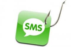 Handphone Tidak bisa mengirim SMS