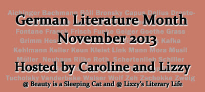 http://beautyisasleepingcat.wordpress.com/2013/11/01/welcome-to-german-literature-month/