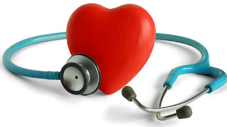 salud,hemocromatosis,hierro,ferritina