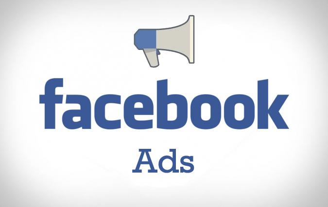 Jasa Iklan Facebook Ads dan Jasa Menambah Like Fanpage