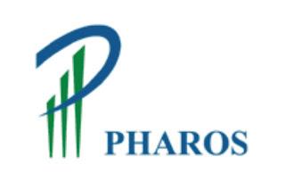 Lowongan Kerja 2013 Terbaru PT Pharos Indonesia Untuk Semua Posisi dan Penepatan di Seluruh Indonesia,  lowongan kerja terbaru november desember 2012