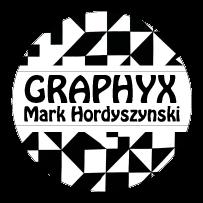 Graphyx