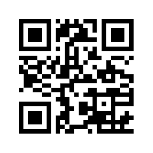 Acesse o Blog Do Igor pelo QR Code