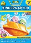 http://www.amazon.com/s/ref=as_li_ss_tl?_encoding=UTF8&camp=1789&creative=390957&field-keywords=Big%20Kindergarten%20Workbook%20School%20Zone%20Publishing&linkCode=ur2&tag=onfasbl02-20&url=search-alias%3Daps&linkId=U67YFPML4SC5UO7O