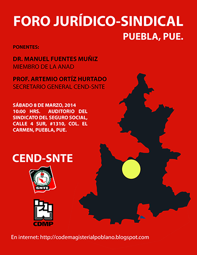 http://www.mediafire.com/download/6u24cayt87q41d7/cartel_foro_juridico_sindical_8_marzo_2014.pdf