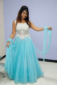 Shilpa Sri New glamorous photo gallery-thumbnail-20
