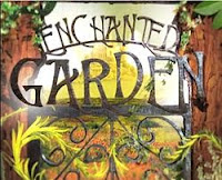 Enchanted Garden - TV5 - www.pinoyxtv.com - Watch Pinoy TV Shows Replay and Live TV Channel Streaming Online