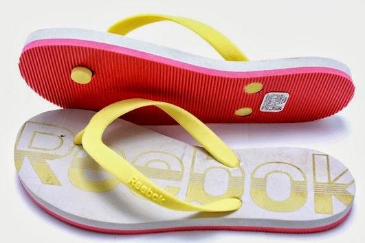 Resiko Menyetir dengan Sandal Jepit