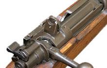 Información armeros arma larga