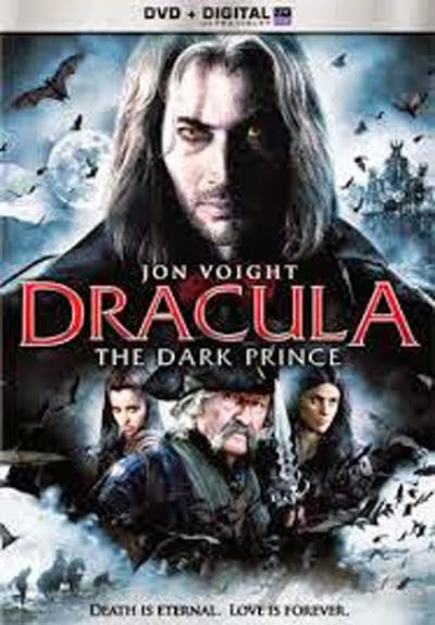 Filme Dracula O Príncipe Das Trevas