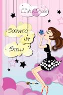 Sognando una stella ( I Sogni di Angie #1)