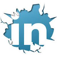 Linkedin se asienta entre las más utilizadas, aunque sea para contactos profesionales.