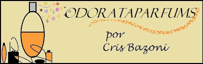 ODORATAPARFUMS