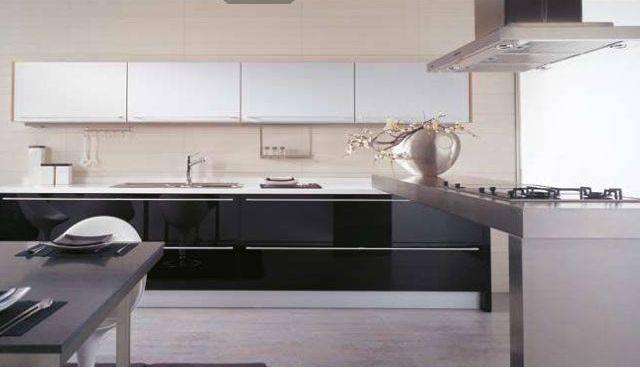 Vale acabados para construccion cocinas griferia - Griferia para cocina ...