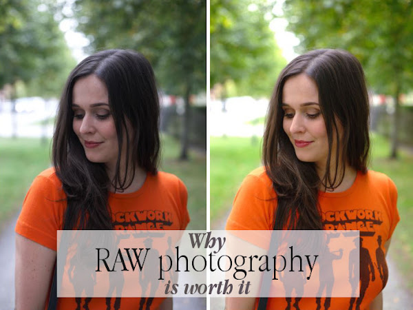 On switching from JPEG to RAW, and crop sensor to full frame
