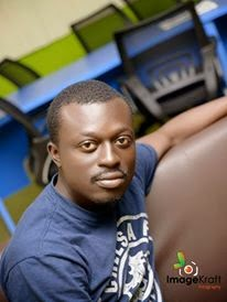 """Meet the face behind BudgIT; Oluseun Onigbinde """"A CREAM and BOLD NIGERIAN"""""""