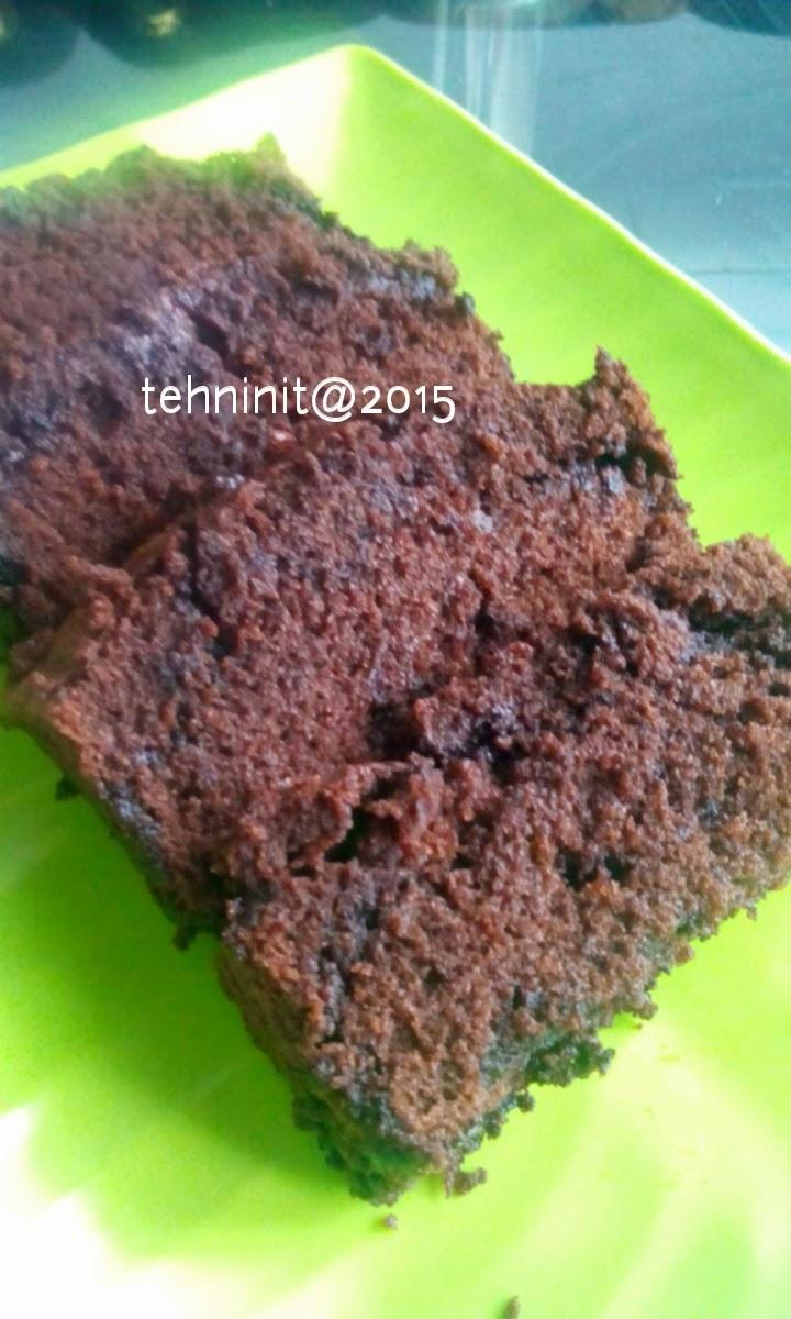 brownies-panggang-praktis-gluten-free-no-mixer