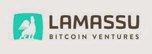 lamassu bitcoin distributeur automatique atm machine