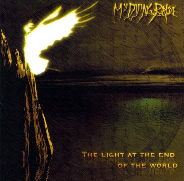 A Luz no Fim do Mundo