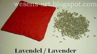 Neck Pillow 5    wesens-art.blogspot.com