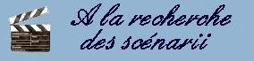 http://helloitsalex.blogspot.fr/search/label/A%20la%20recherche%20des%20s%C3%A9narii