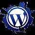 تحميل سكربت الووردبريس 3.3.2 Wordpress معرب