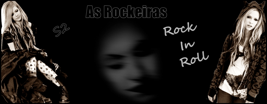 As Rockeiras