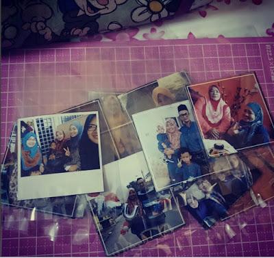 photobook cik nuyui