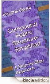 Compound Fabric Structures