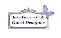 ******      Inky  Fingers  Club      ******