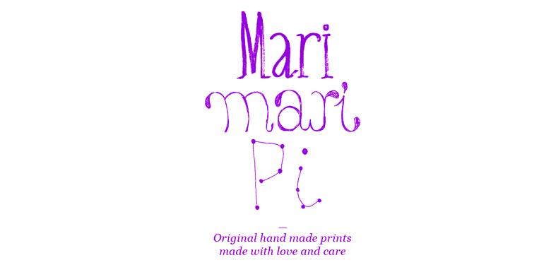 MariMariPi
