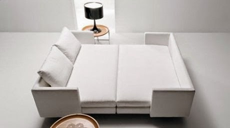 modern sleeper sofas scoop convvertible beds