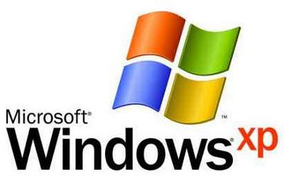 Alasan setia pada Windows xp