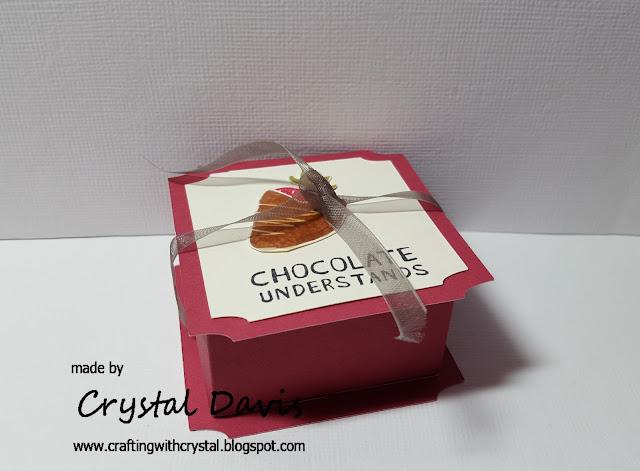 http://4.bp.blogspot.com/-IbBlh948UNE/VqQXpQ8pV_I/AAAAAAAAEf0/Sfh3BMC4vMk/s640/chocolatebox%2Boutside.jpg