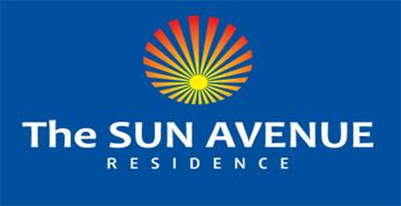 Bán Căn Hộ The Sun Avenue Quận 2 Thủ Thiêm
