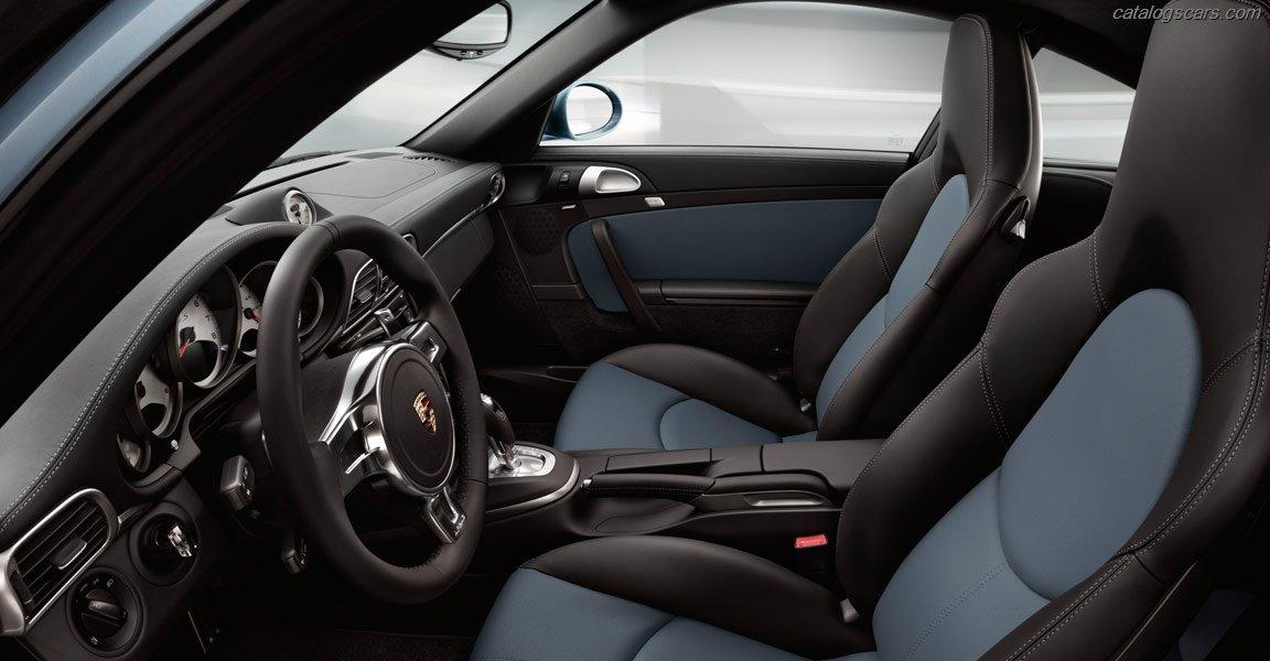 صور سيارة بورش 911 تيربو اس 2013 - اجمل خلفيات صور عربية بورش 911 تيربو اس 2013 - Porsche 911 turboS Photos Porsche-911-turboS-2011-13.jpg