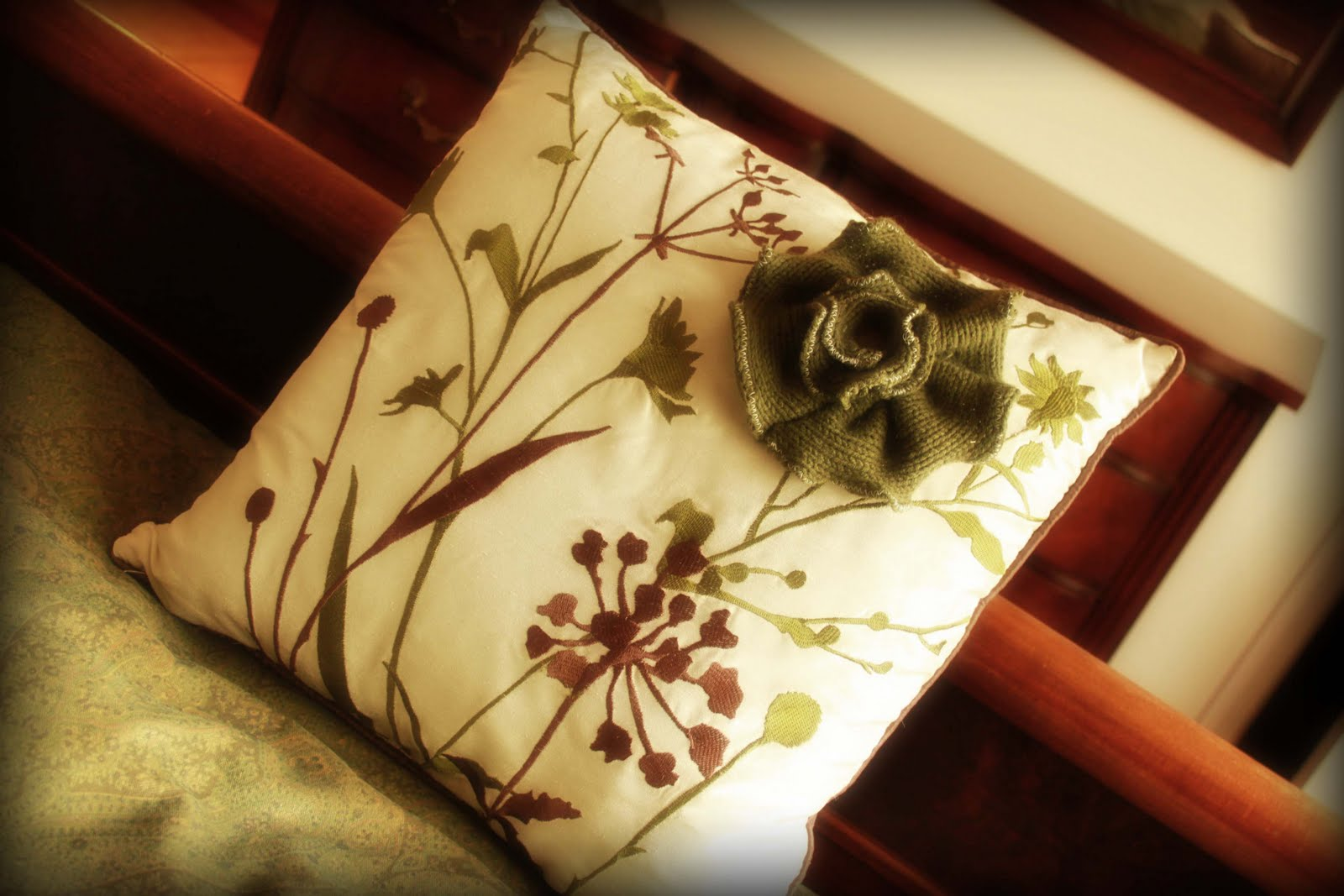 Crafts for adults - Simple craft ideas for adults ...