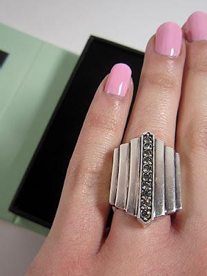 jewelmint madison avenue ring