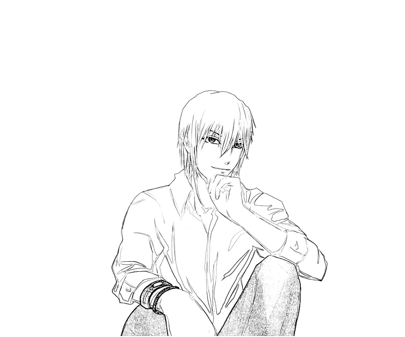 printable-tatara-totsuka-move_coloring-pages-1