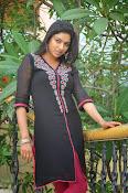 Akshaya glam photo shoot gallery-thumbnail-15