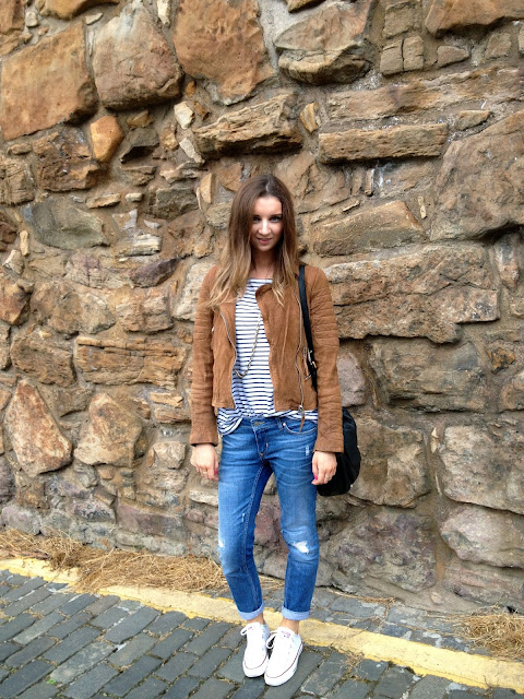 allsaints_topshop_edinburgh_fashion_blog