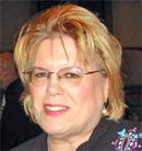 Christine Matthews
