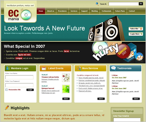 http://4.bp.blogspot.com/-IbMs4PDAEXU/UJ10AehLl-I/AAAAAAAAK7Y/7h4V8BOhFgo/s1600/Ec+Mania.jpg