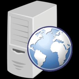 Cara Instal Web Server di Windows