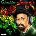 → .:Ghetto Sound's - Vol. 37:. ←