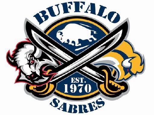 buffalo sabres nhl logo