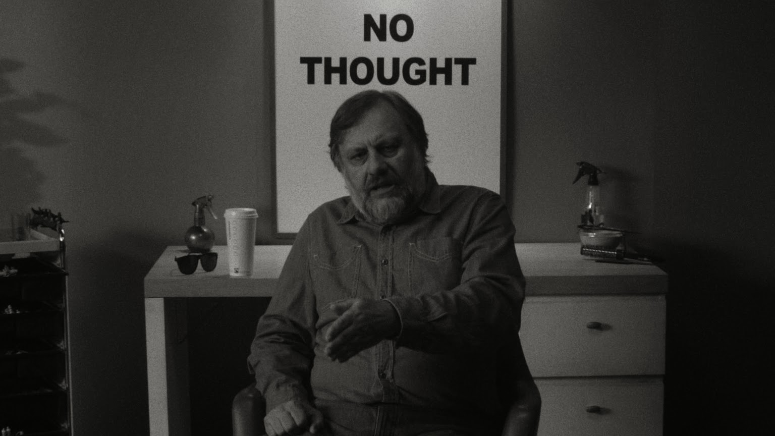 the pervert s guide to ideology directed by sophie fiennes the pervert s guide to ideology 2012 directed by sophie fiennes