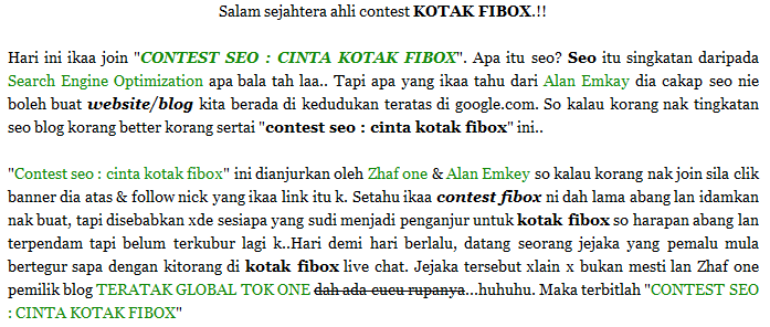 http://www.bakul2011.com/2012/03/contest-cinta-kotak-fibox.html