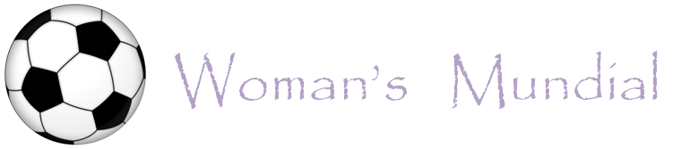 http://womaninblogs2.blogspot.gr/search/label/Woman%27s%20mundial
